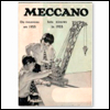 meccano catalogue 
